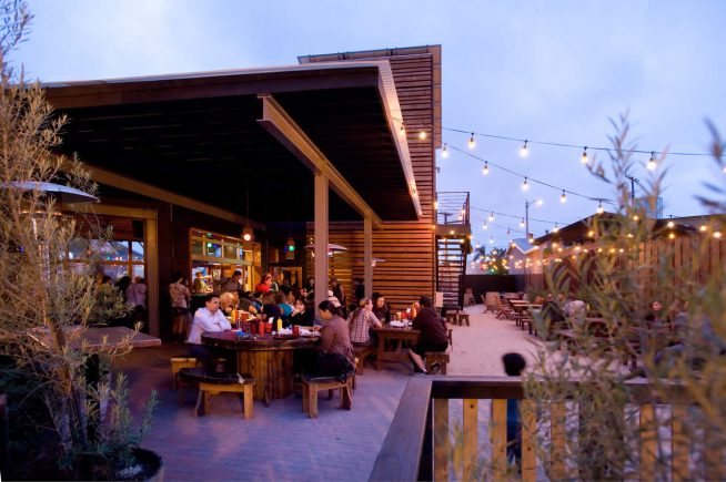 10-best-restaurants-in-san-diego-for-every-taste-and-occasion-2