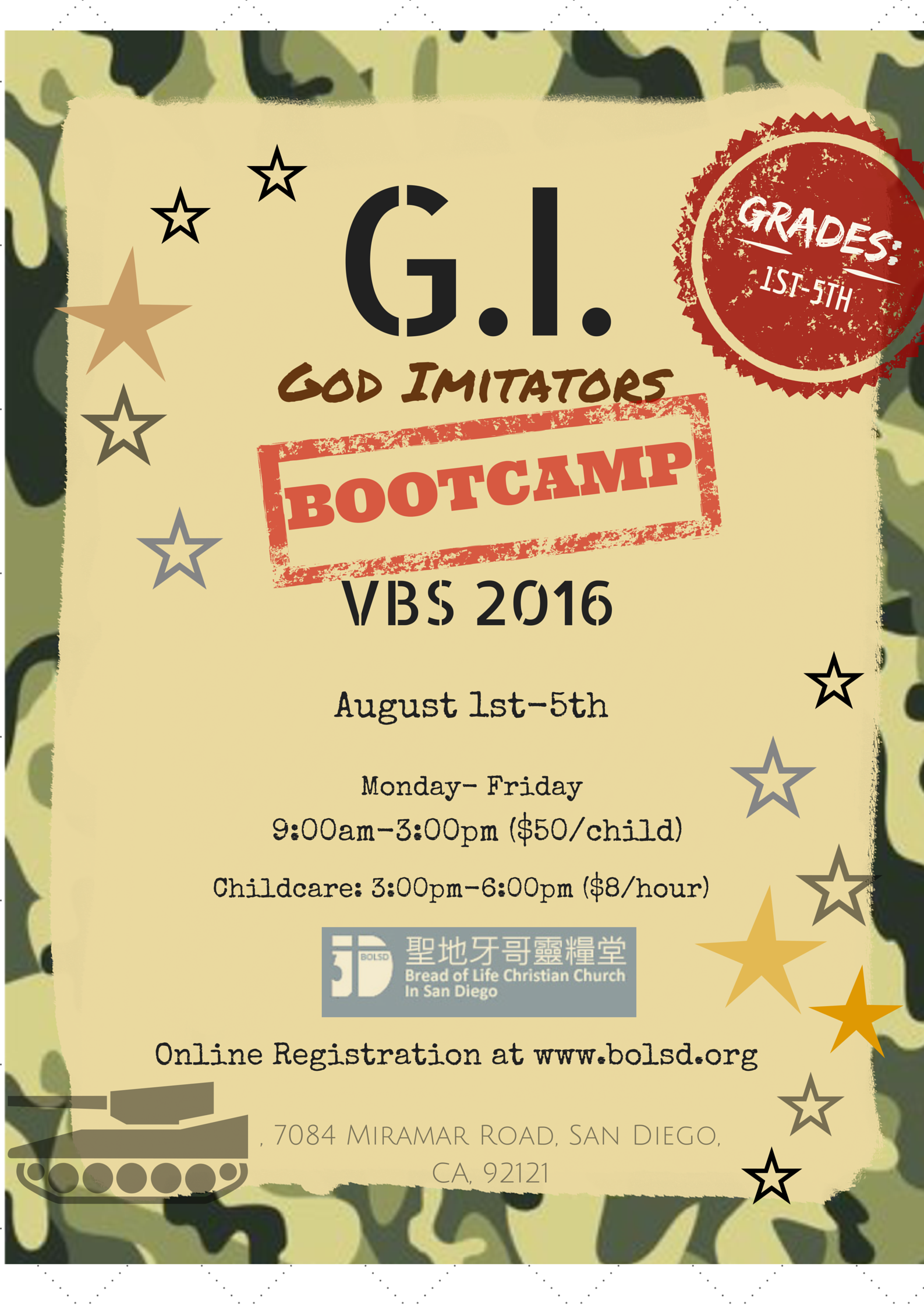 VBS poster-4