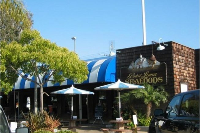 point-loma-seafoods-4005171-point-loma-seafoods-san-diego_54_990x660_201405312049