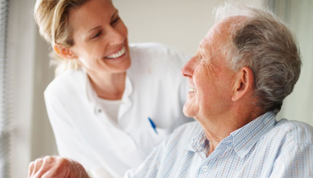 support_assisted_living