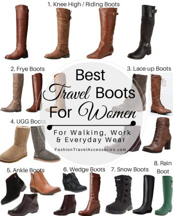 best-travel-boots-women-walking-sightseeing-touring-work-everyday-wear-fashion-fall-winter-spring-shoes