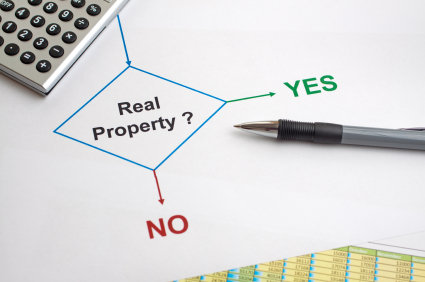 real-property