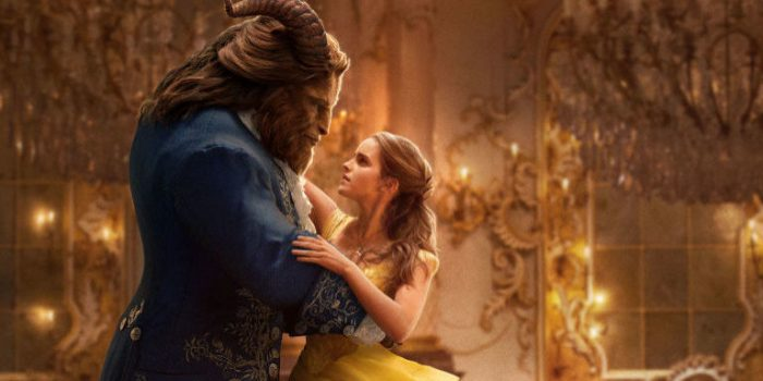 landscape-1478813574-1478371728-beauty-and-the-beast-movie-9-1478276817