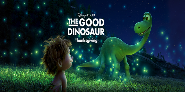 the-good-dinosaur-latest-releases
