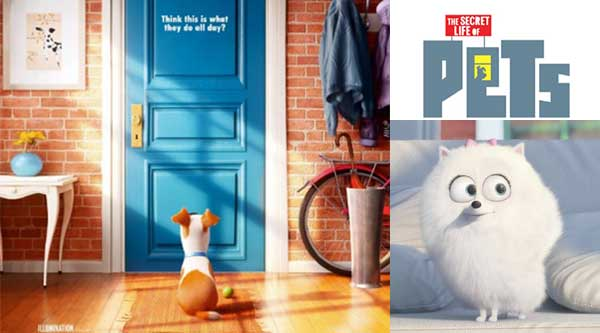the_secret_life_of_pets-logo-film-movie-2016-summer-july-8th-images-funny-pics-dogs-birds-pom-pug