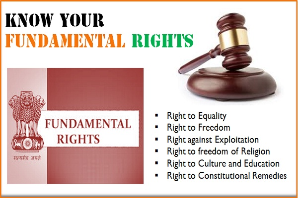 fundamental-rights-indian-citizens-scholars-nation